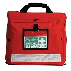 Trafalgar RSEA Special No.2 Portable Workplace First Aid Kit T90520