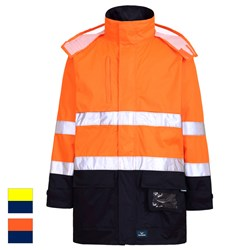 Rainbird Workwear Northern Jacket