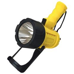 Perfect Image 300 Lumen LED Waterproof Spotlight