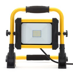 Stanley Portable 20 Watt LED Worklight SXLS31335E