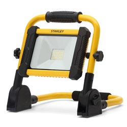 Stanley Rechargeable 18 Watt LED Worklight SXLS31339E
