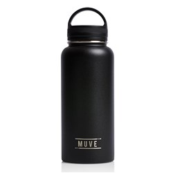Muve 946ml Insulated Bottle Thermos