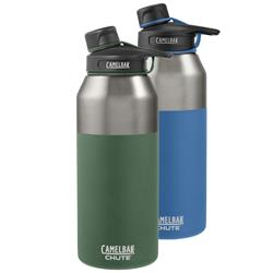 CamelBak® CHUTE® 1.2L Vacuum Insulated Bottle