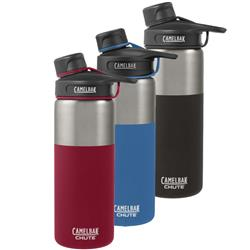 CamelBak® CHUTE® 600ml Vacuum Insulated Bottle