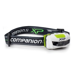 Companion Brands XP30 LED Headlamp COMP0656