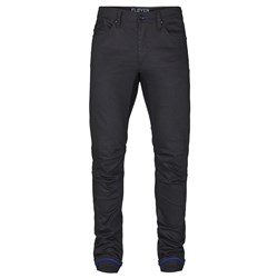 ELEVEN Workwear Elevate PU Coated Denim Work Jean