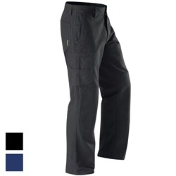 ELEVEN Workwear Chizeled Cargo Work Pant w/ Knee Protection