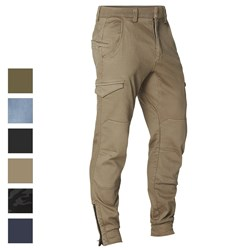 ELEVEN Workwear Fusion Cargo Pant