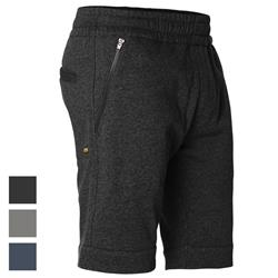ELEVEN Workwear Air Layer Short
