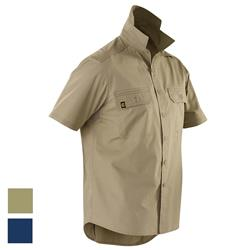 ELEVEN Workwear AeroCOOL S/S Work Shirt