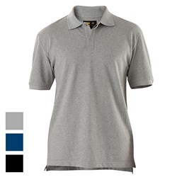 ELEVEN Workwear Essentials S/S Polo Shirt