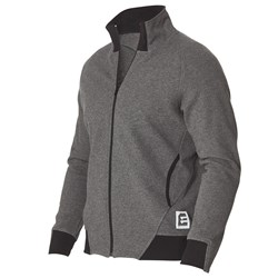 ELEVEN Workwear Air Layer Jacket