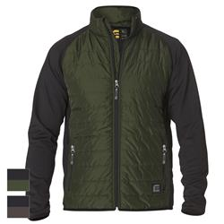 ELEVEN Workwear Hybrid Jacket