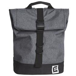 ELEVEN Workwear Roll Top Backpack