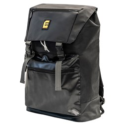 ELEVEN Workwear Drawstring Work Backpack