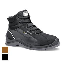Shoes For Crews Mens Work Shoe Elevate 81 70482