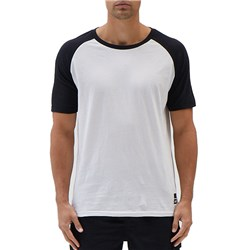 HAWKE Workwear Home Run Raglan Tee