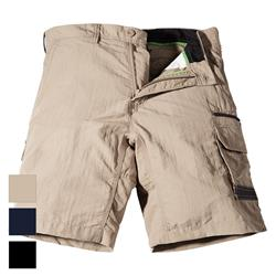 FXD Workwear LS-1™ Lightweight Cargo Short