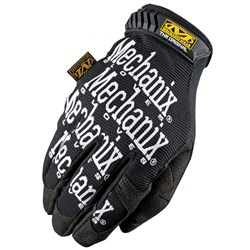 Mechanix Wear The Original Mechanic Gloves MG-05