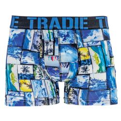 TRADIE Workwear Men