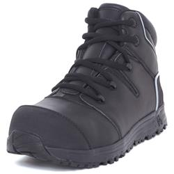 MACK BOOTS Haul Waterproof Safety Boots MK000HAUL