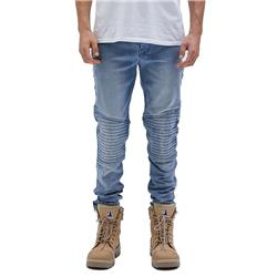 HAWKE Workwear NeoPrime Denim Jean