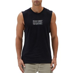 HAWKE Workwear Outline Tank
