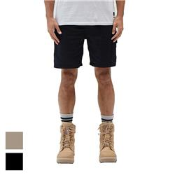 8eb01c623c Work Shorts at RSEA Safety - The Safety Experts!