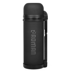 Companion Brands Roman Double Wall 1.8L Vacuum Flask