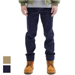 HAWKE Workwear The Prime Pant