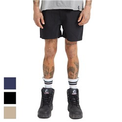 HAWKE Workwear The Prime Short