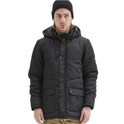 HAWKE Workwear Scorcher Jacket