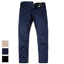 FXD Workwear WP-2™ Work Pant