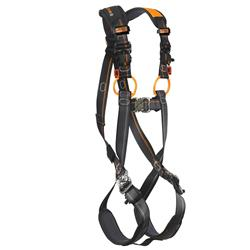 SKYLOTEC IGNITE ION Strap Harness G-1135-