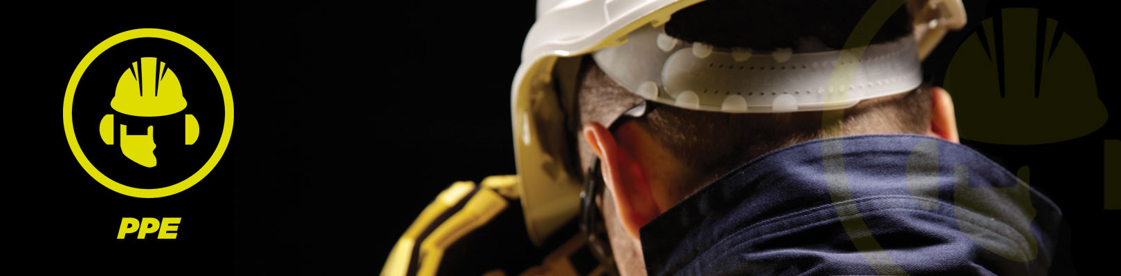 PPE - Personal Protection Equipment at RSEA Safety Online
