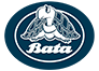 Shop Bata Industrial