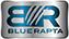 Blue Rapta