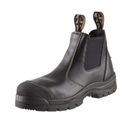f39c8630f99 Work Boots & Footwear at RSEA Safety - The Safety Experts!