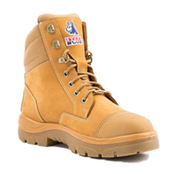 Work Footwear & Boots at RSEA Safety - The Safety Experts!