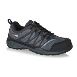design de qualité c4348 37e93 Work Boots & Footwear at RSEA Safety - The Safety Experts!