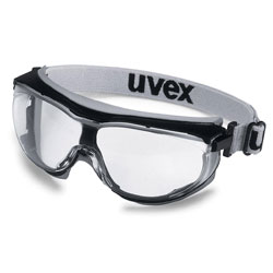 b449fec6ef4d Eye Protection at RSEA Safety - The Safety Experts!