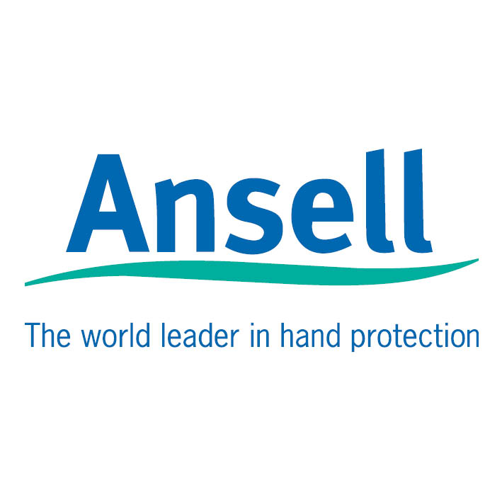 Ansell International