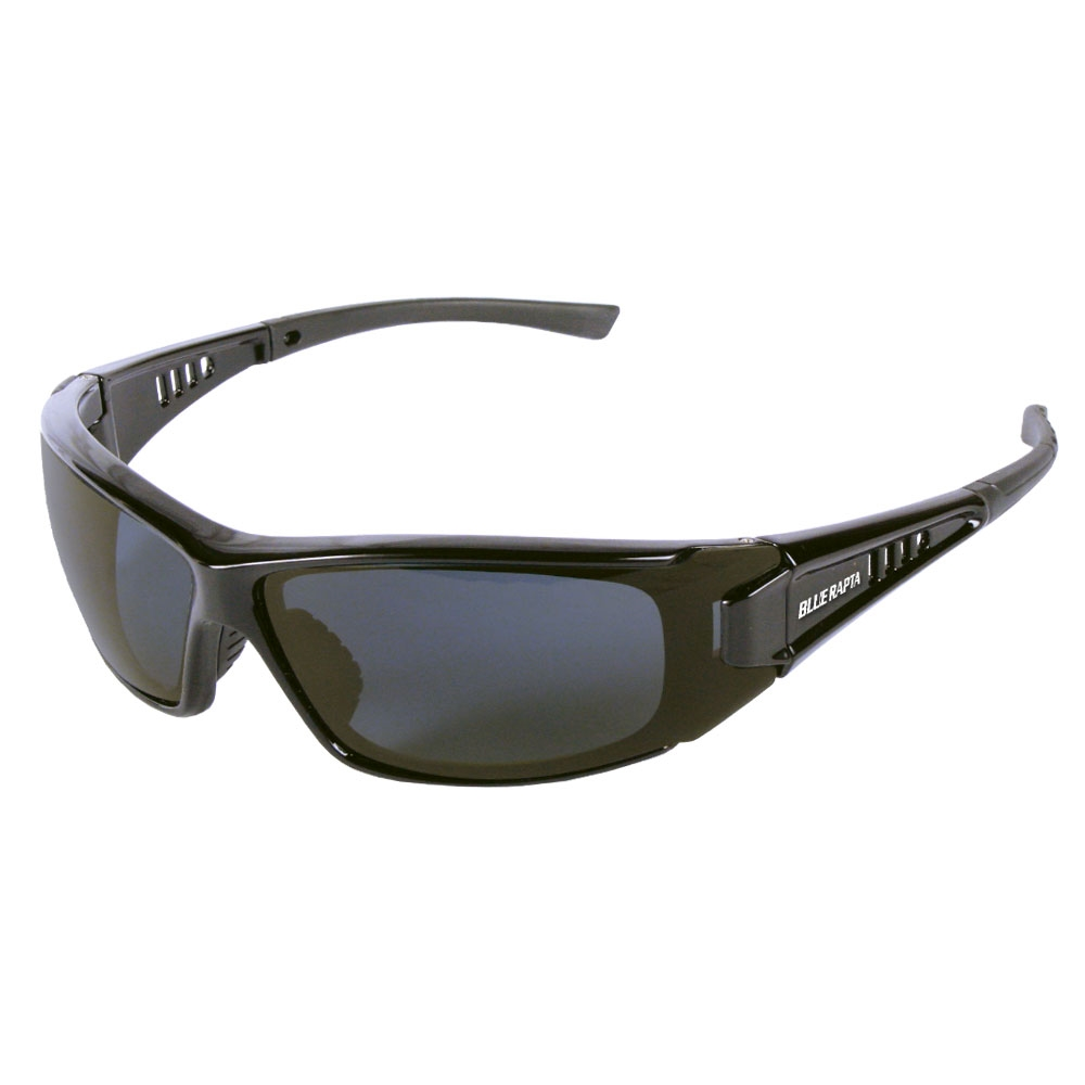7e11ff644b37 Safety Glasses at RSEA Safety - The Safety Experts!
