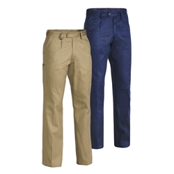 Bisley Original Drill Work Pant