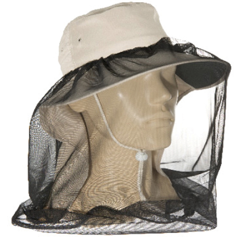 54cd377e1 Head & Face Protection Equipment at RSEA Safety - The Safety Experts!