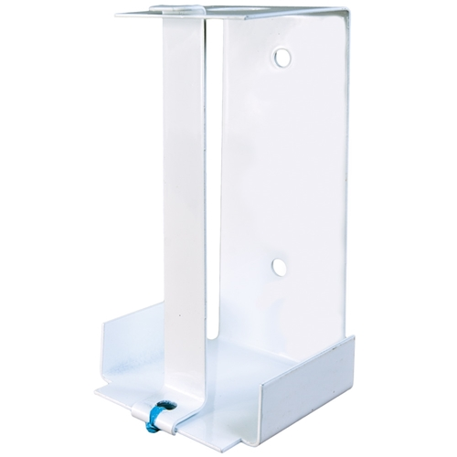 Jackson Agencies Wall Bracket to fit 2-5L PUMP BKT2.5
