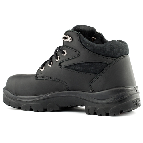 Steel Blue Whyalla Steel Toe Safety Boots 312108