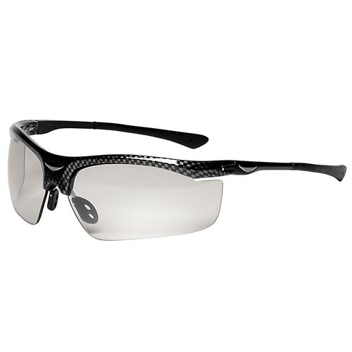61219eb50d 3M™ Photochromic Series 10423-00000 Black Frame Transitioning ...