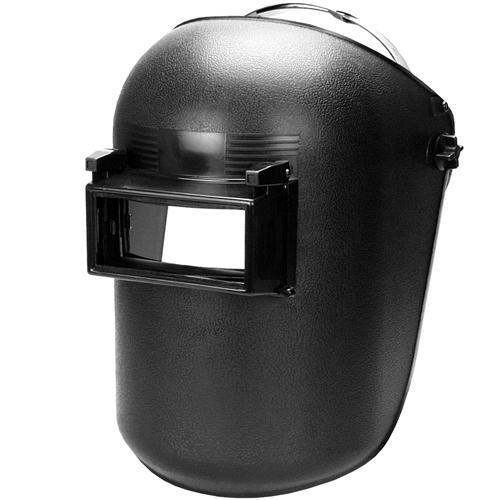 Blue Rapta Weldline Lift Front Welding Helmet
