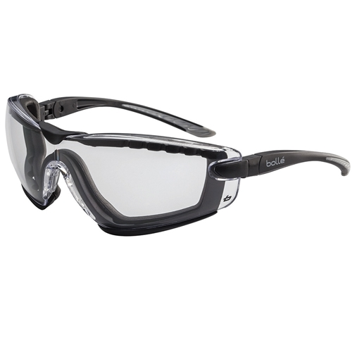 Bolle Safety Cobra Spectacle Safety Glasses